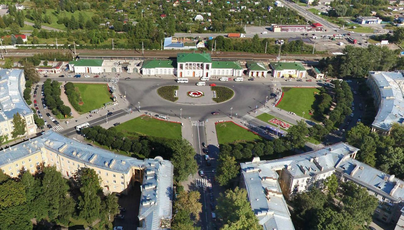 знакомства город пушкин topic index